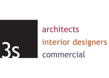 3s architects and Designers