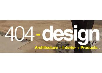 404-design