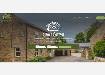 4D Web Design