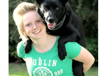 4-Paws Canine Academy