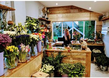 4 Seasons Florist