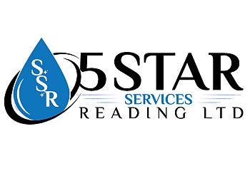 5 Star Services Reading ltd.