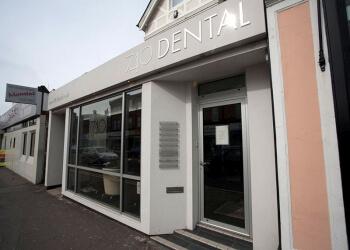 740 Dental