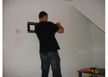 7 Day Handyman
