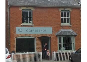 94 Coffee Shop