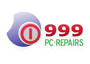 999 PC Repairs