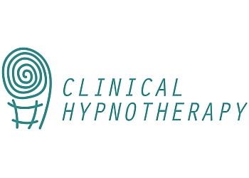 #9 Clinical Hypnotherapy