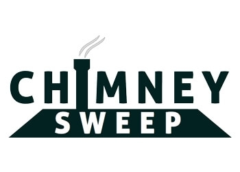 A1 Able Vac & Brush Chimney Sweep