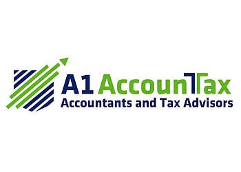 A1 AccounTax