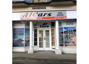 A1 Cars St Ives Ltd.