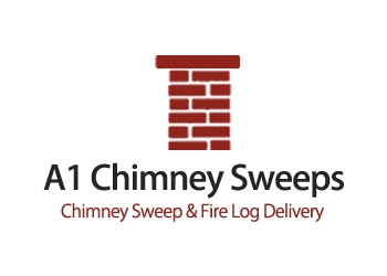 A1 Chimney Sweeps