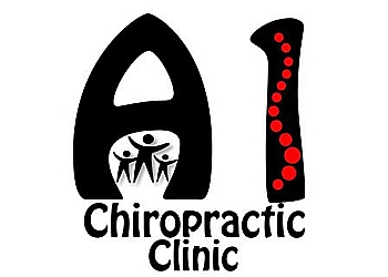 A1 Chiropractic Clinic
