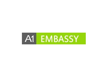 A1 Embassy