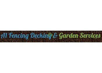 A1Fencing Decking & Garden Services