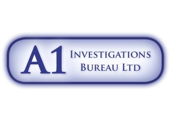 A1 Investigations Bureau Ltd