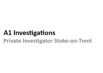 A1 Investigations