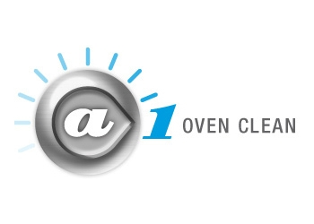 A1 Oven Clean