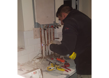 3 Best Plumbers In Slough Uk Expert Recommendations