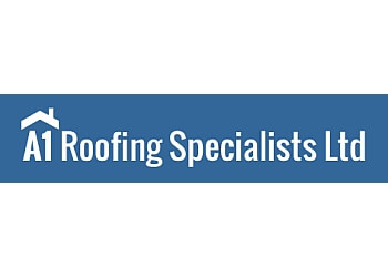 A1 Specialists Roofing Ltd.
