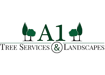 A1 Tree Services & Landscapes