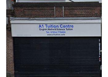 A1 Tuition Centre