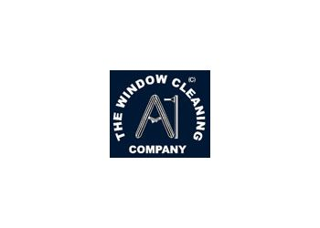 A1 Window Cleaning Company