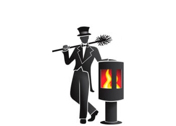 A1 chimney sweep and maintenance
