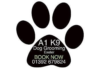 A1 k9 Dog grooming
