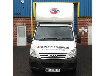 A2B Rapid Removals