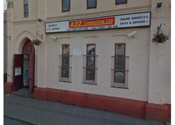 A2Z Computing Ltd