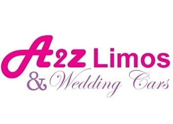 A2Z Limos & Wedding Cars