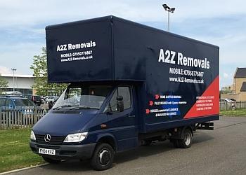 A2Z Removals