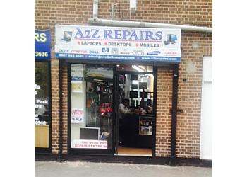 A2Z Repairs Centre Ltd.