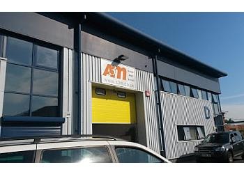 A3M Design Ltd.