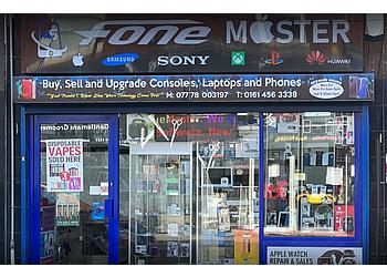 A6 Fone Master