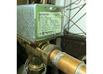 AA 24/7 Gas Heating & Plumbing