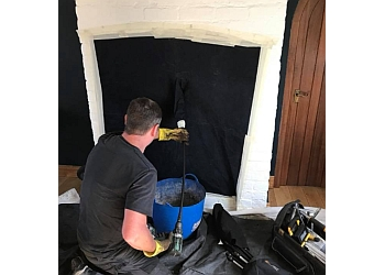 3 Best Chimney Sweeps In Stafford Uk Expert Recommendations