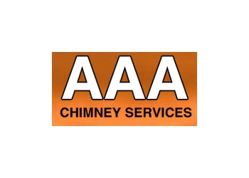 AAA Chimney Services