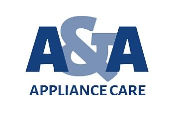 A & A Appliance Care Ltd.