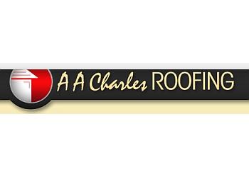 Paul Charles Roofing