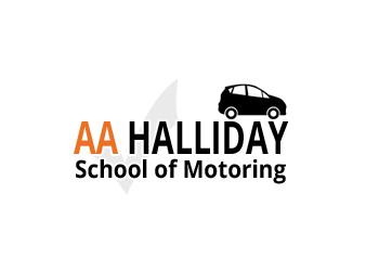 AA Halliday School of Motoring
