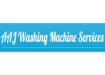 AAJ Washing Machine Services