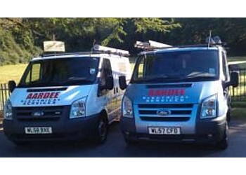 AARDEE Electrical Services