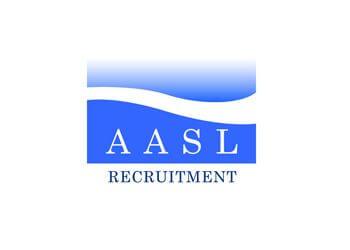 AASL Recruitment - Construction