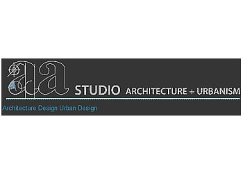 AA Studio Ltd.
