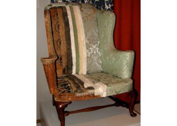 AA Upholstery