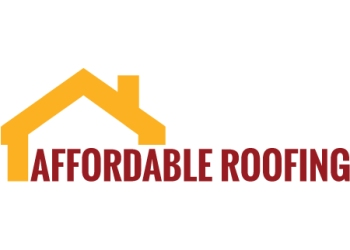 AAfordable Roofing