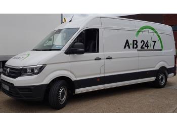 A-B 24/7 Ltd.