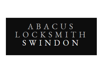 ABACUS LOCKSMITH