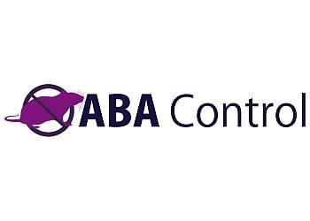 ABA Control